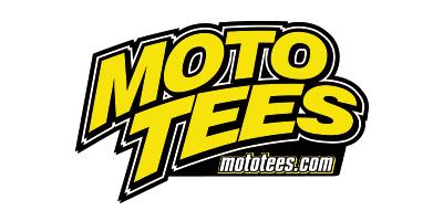 Moto Tees