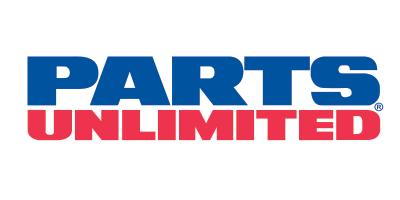 Parts Unlimited