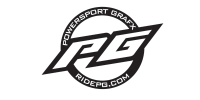 Powersport Grafx