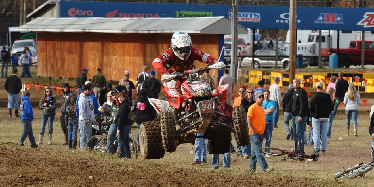 Loretta's Removed From 2013 Schedule