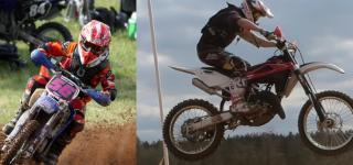 Tuesday Toolbox: Moonshine Race Team