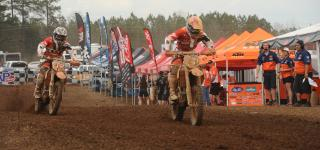Quick Fill #13: This Week in GNCC