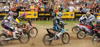 Quick Fill #14: This Week in GNCC
