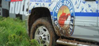 Photo Gallery-Rocky Mountain ATV/MC Mammoth-Morning ATV