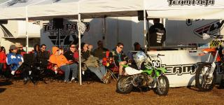 Quick Fill #20: This Week in GNCC