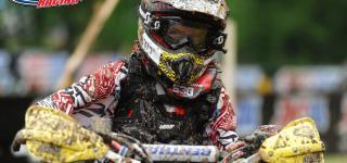 Photo Gallery-Dunlop-Limestone 100-Morning ATV