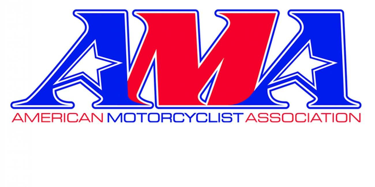 AMSOIL Grand National Cross Country Series Becomes AMA-Sanctioned