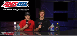 Video - Thad Duvall and Layne Michael Discuss 2014