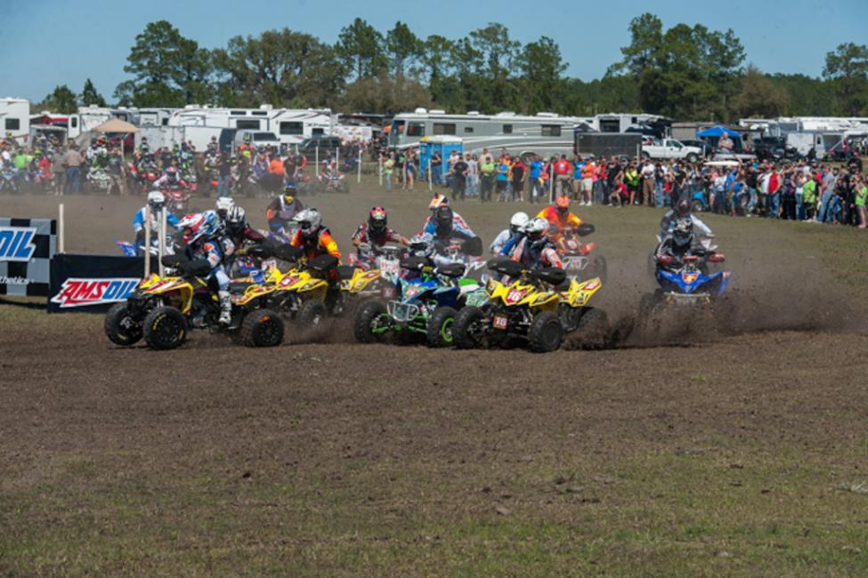 borich-captures-a-victory-at-the-2014-amsoil-gncc-season-opener