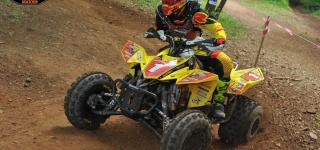 Video Report: Loretta Lynn ATVs
