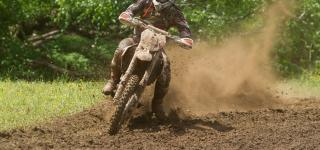 Video Report: Loretta Lynn Bikes