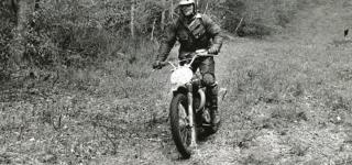 Tuesday Toolbox: The John Penton GNCC