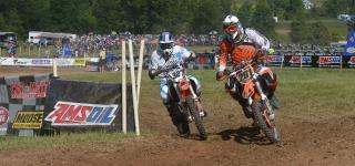 Quick Fill #31: This Week in GNCC