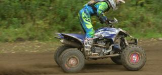 GNCC Series Returns to Somerset PA This Weekend