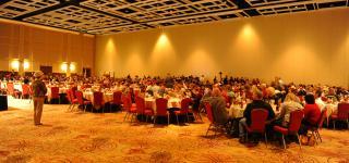 2014 Banquet Announcement