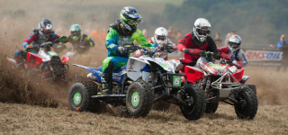 Quick Fill #40: This Week in GNCC