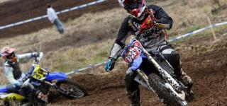 GNCC Congratulates Jordan Ashburn on Big Win at JNCC Finale