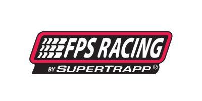 FPS Racing