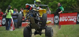 Rocky Mountain ATV/MC Fast Track Registration Service Now Open