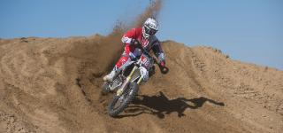Tuesday Toolbox: Thad Duvall