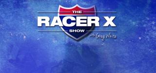 The Racer X Show #8