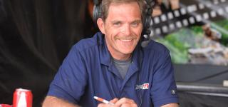 Telecast and Online Streaming Schedule Announced for the 2015 AMSOIL GNCC Series