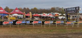 Grand National Cross Country Series Welcomes All New Sponsors For 2015 GNCC Season