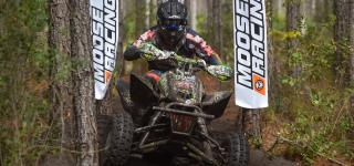 Watch GNCC LIVE on RacerTV.com Today at 1 PM and 4 PM EST