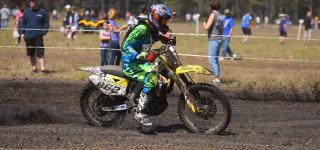 Tuesday Toolbox: Jake Froman