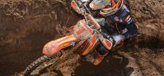 Video Report: Steele Creek Bikes