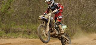Tuesday Toolbox: Cody Gragg