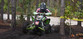 Quick Fill #32: This Week in GNCC
