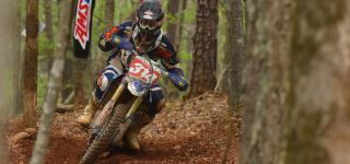 Tuesday Toolbox: Grant Baylor