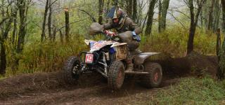 Video Report: Mountain Ridge ATVs