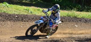 Watch GNCC on NBCSN This Saturday at 3:00 PM