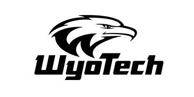 WyoTech