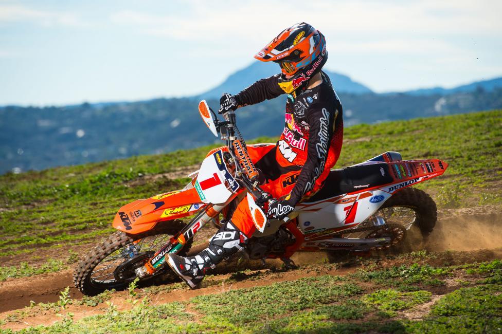 Quick fill 8 this week in gncc gncc racing for Martins yamaha ocala florida