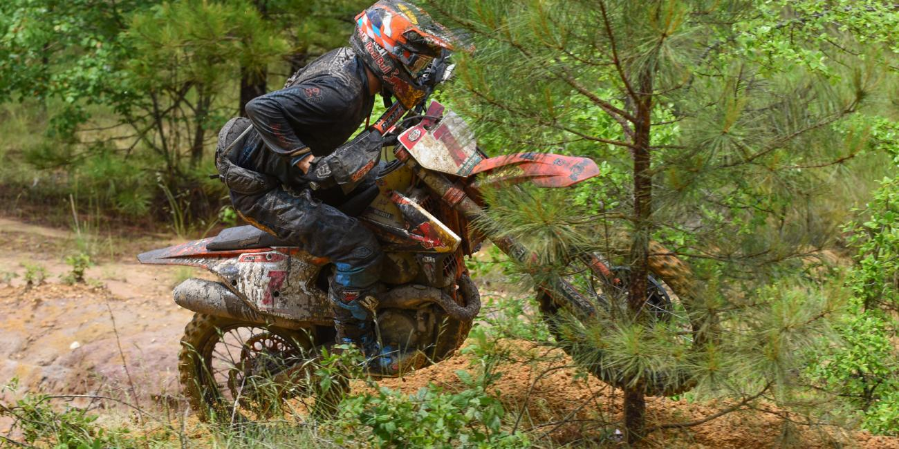 Photo Gallery: Camp Coker Bullet Afternoon Bikes