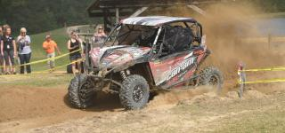 Quick Fill #21: This Week in GNCC