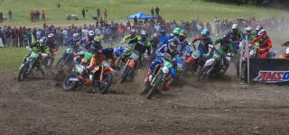 Quick Fill #24: This Week in GNCC