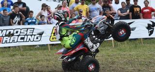 Quick Fill #29: This Week in GNCC