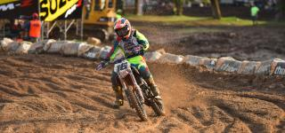 Congratulations to GNCC Racers in 35th Annual Rocky Mountain ATV/MC AMA Amateur National Motocross Championship