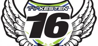GNCC Racing Extends Invite to 2016 Ty Kesten Memorial Golf Outing
