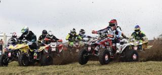 Fowler Wins Rocky Mountain ATV/MC Mountaineer Run GNCC