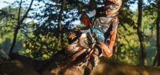 Photo Gallery: Mountaineer Run Youth Bikes