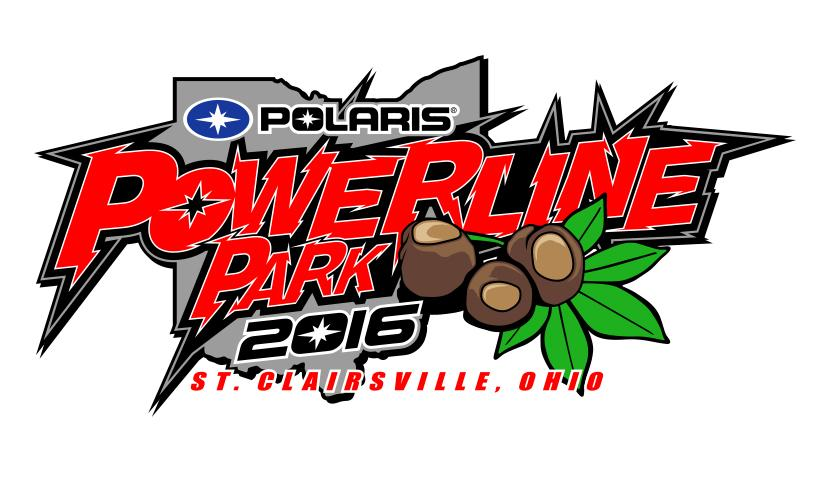 12PowerlinePark