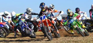 Quick Fill #35: This Week in GNCC