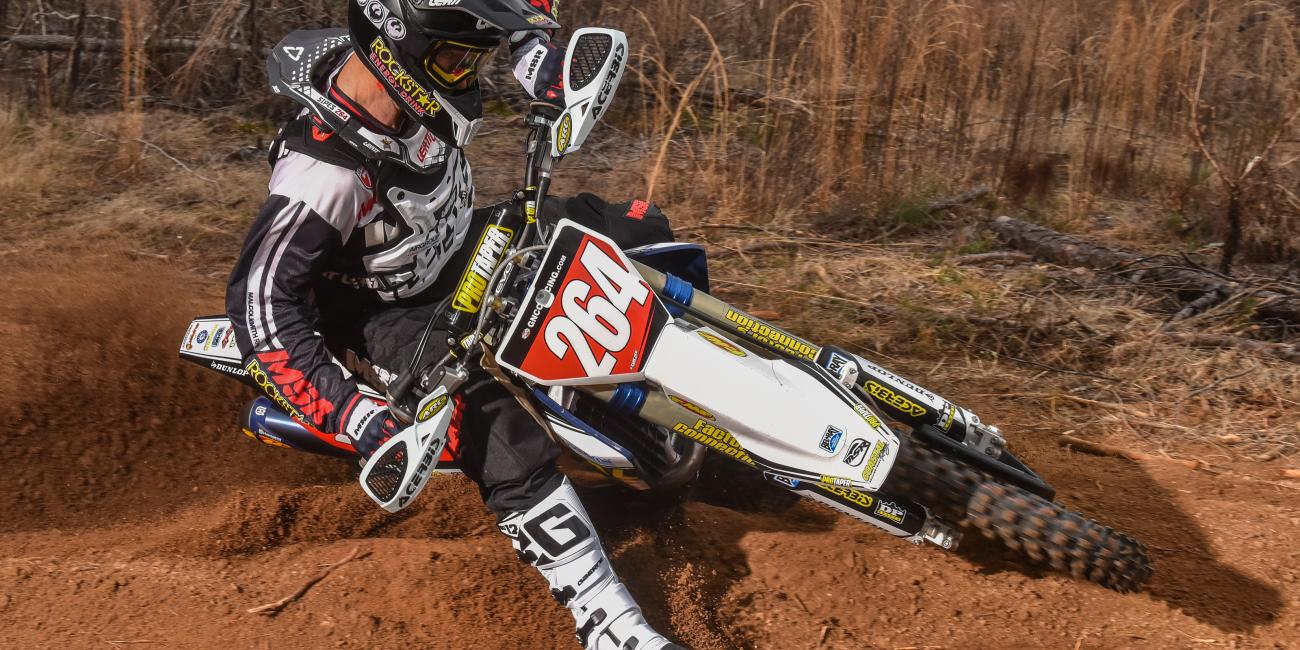 Tuesday Toolbox: Ryan Sipes