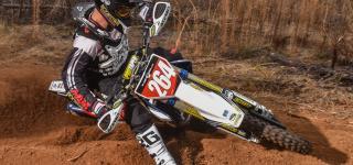 Tuesday Toolbox: Ryan Sipes