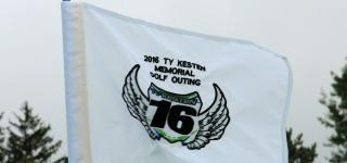 Photo Gallery: Ty Kesten Memorial Golf Outing
